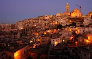 slide-イタリア-夕焼け