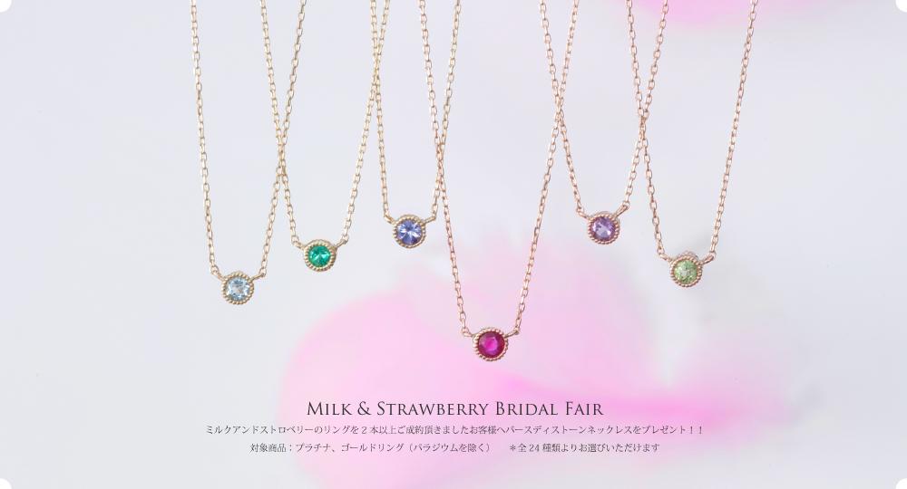 fair_01
