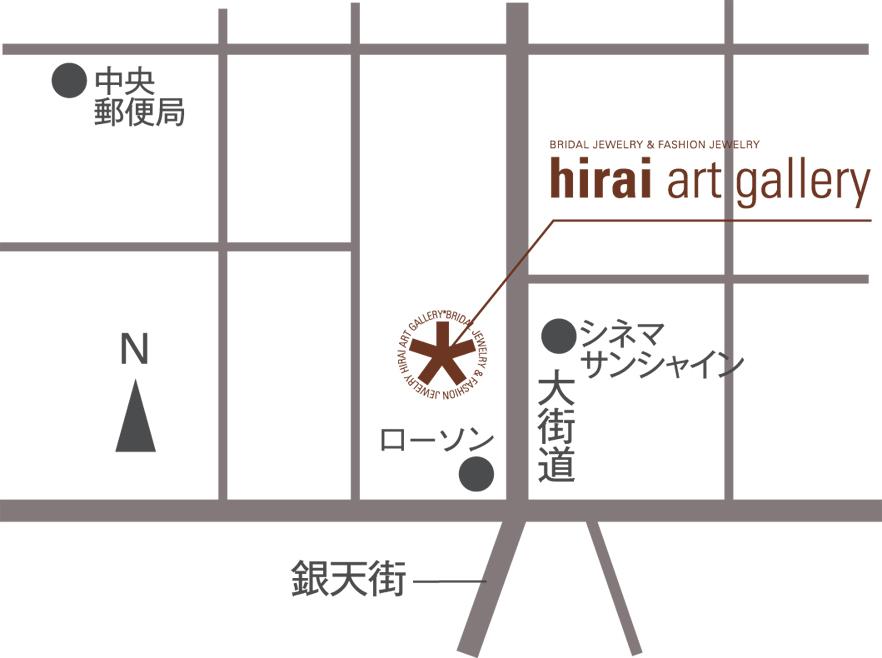MAP_20160721