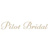 PilotBridal-logo1