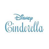 ディズニーシンデレラ(Disney Cinderella)