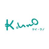 ケイウノ(K.uno)