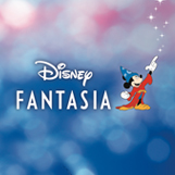 ディズニーファンタジア(Disney FANTASIA)