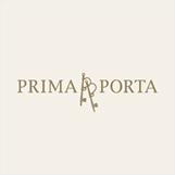 プリマポルタ(PRIMA PORTA)