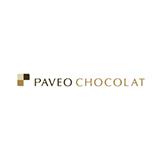 パヴェオ ショコラ(PAVEOSHOCOLAT)