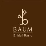 バウム(BAUM)