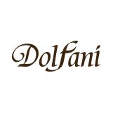 ドルファーニ(Dolfani)