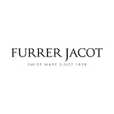 フラー・ジャコー(FURRER-JACOT)