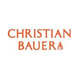 クリスチャンバウワー(CHRISTIAN BAUER)
