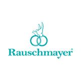 ラウシュマイヤー(Rauschmayer)