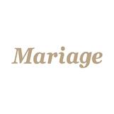 マリアージュ(Mariage)