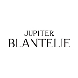 ジュピター(JUPITER)