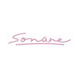 ソナーレ(SONARE)