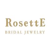 ロゼット(RosettE)