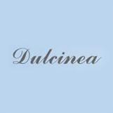 ドゥルチネア(Dulcinea)