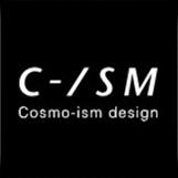 シーズム(C-ISM)