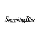 サムシングブルー(Something Blue+)