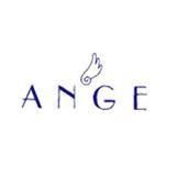 アンジュ(ANGE)