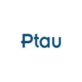 ピトー(Ptau)