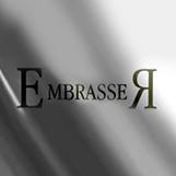 アンブラッセ(EmbrasseR)