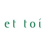 エトワジュエリー(et toi)