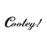 クーティ(Cootey!)