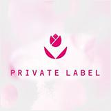 プライベートレーベル(Private Label)