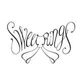 スイートリングス(SWEET RINGS)