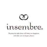 insembre-logo