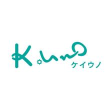 kuno-logo