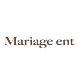 mariageent-rogo