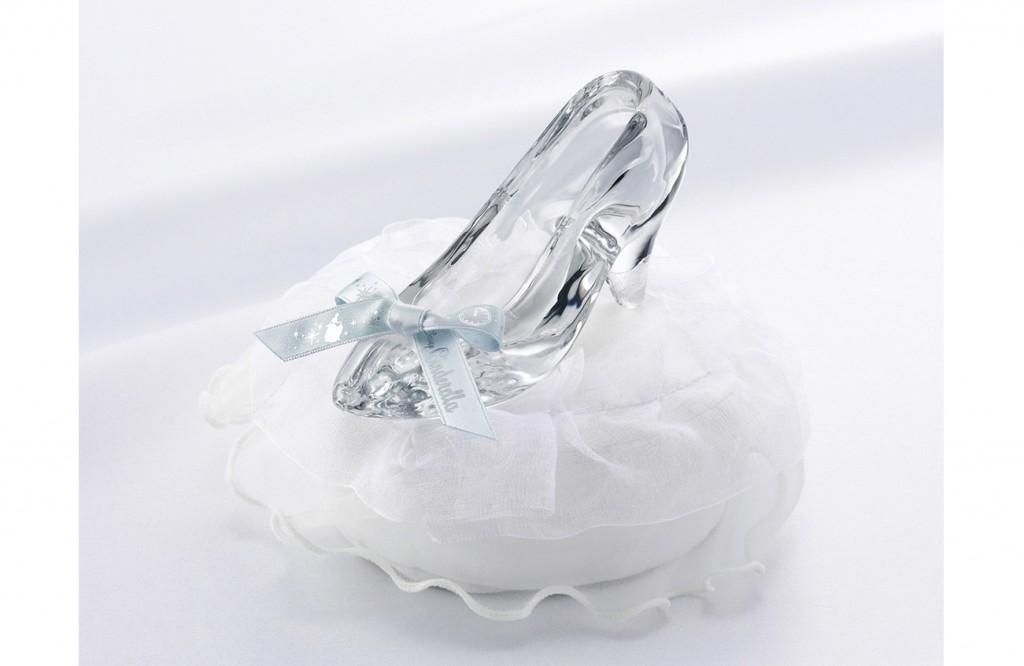 WD2019_ガラスの靴1