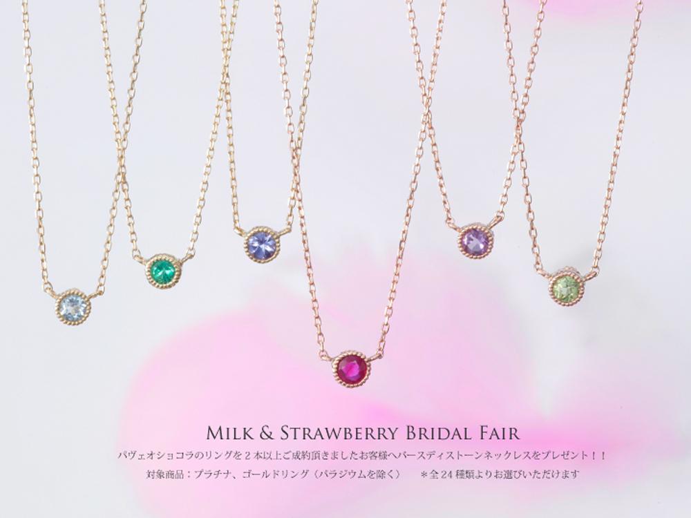 fair_011