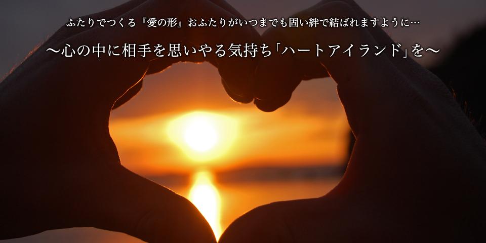 photo03