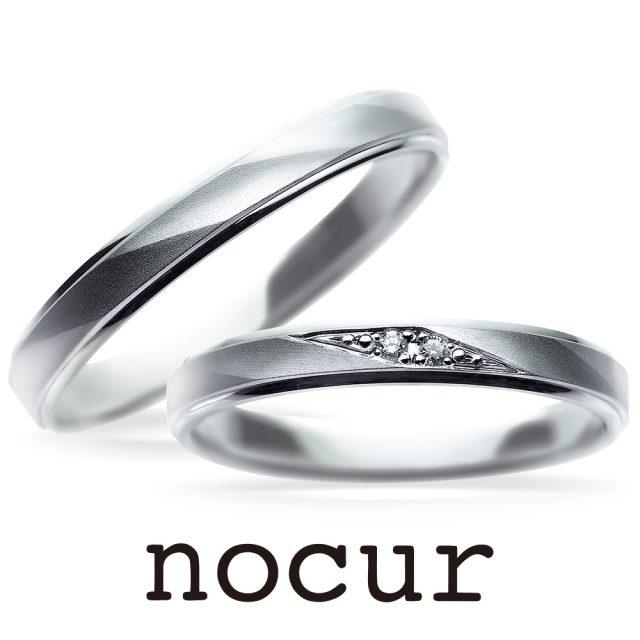 ノクル-CN-049050-640x640