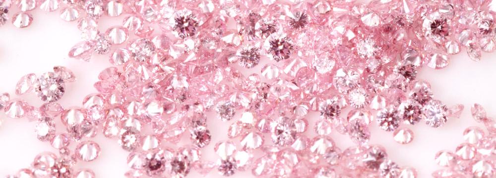 pink-photo
