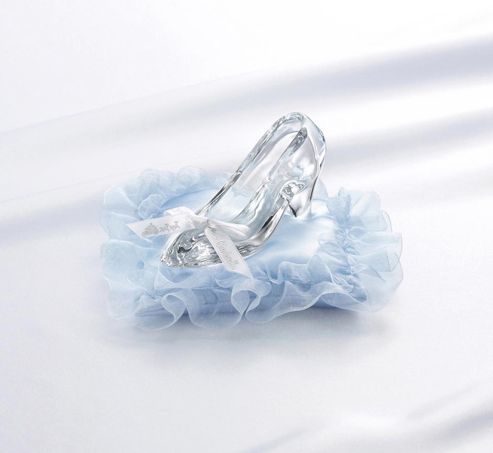 WD2018_ガラスの靴_02