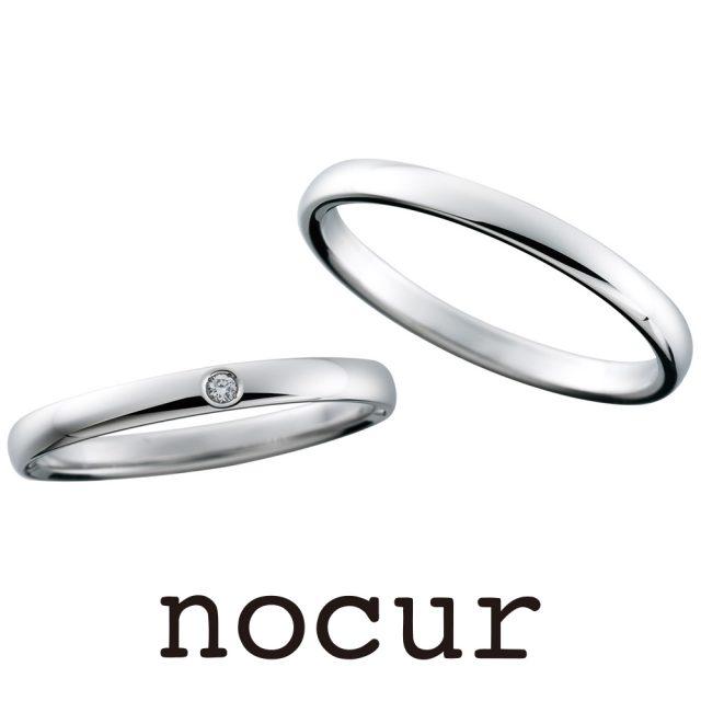 ノクル-CN-083084-640x640