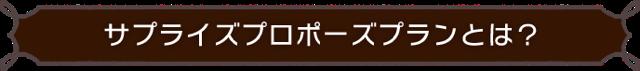 IMG_6370