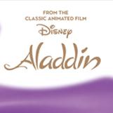 ディズニー アラジン(Disney PRINCESS Aladdin)