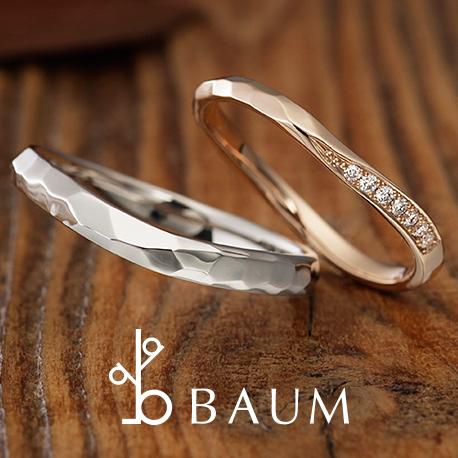 BAUM_ピエリス